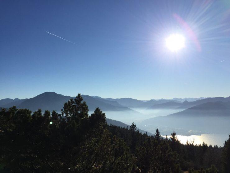 Mit VisitBayern unterwegs durch Bayern: Wir stellen Ihnen das authentische Bayern in Bildern und Artikeln vor und geben Tipps für Einheimische und Touristen